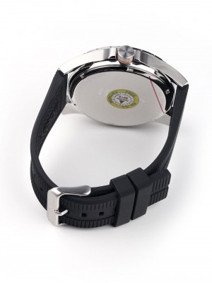 Мъжки часовник Hugo Boss Orange 1513290 Berlin Multieye