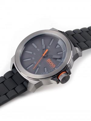 Мъжки часовник Hugo Boss Orange 1513005 New York
