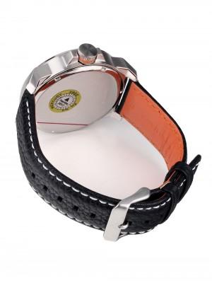 Мъжки часовник Hugo Boss Orange 1513151 New York