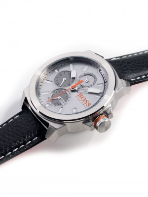 Мъжки часовник Hugo Boss Orange 1513156 New York