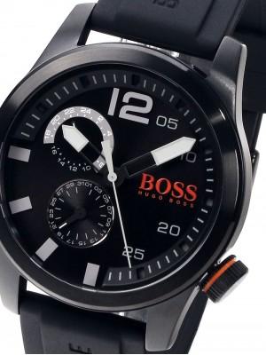 Мъжки часовник Hugo Boss Orange 1513147 Paris