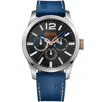 1513250-Hugo Boss