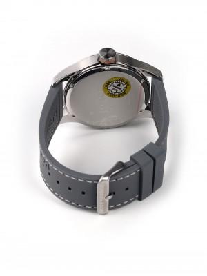 Мъжки часовник Hugo Boss Orange 1513251 Paris Multieye