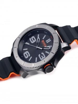 Мъжки часовник Hugo Boss Orange 1513109 Sao Paulo