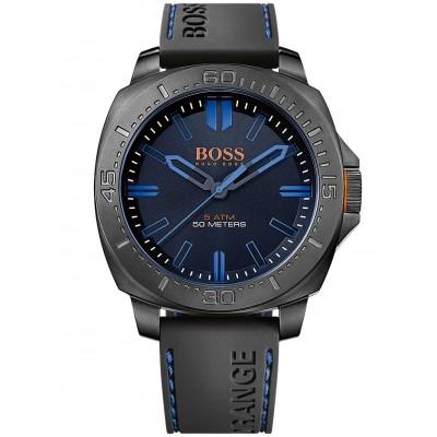 1513248-Hugo Boss