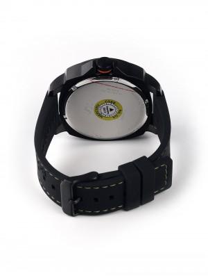Мъжки часовник Hugo Boss Orange 1513254 Sao Paulo