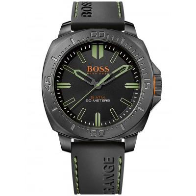 1513254-Hugo Boss