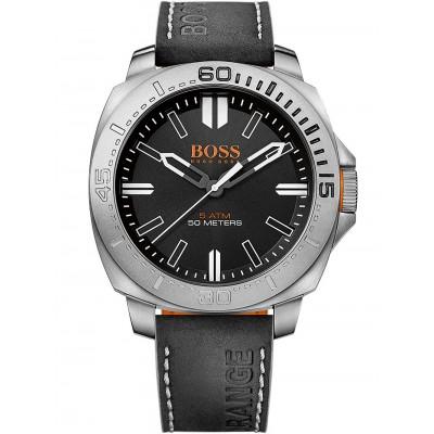1513295-Hugo Boss