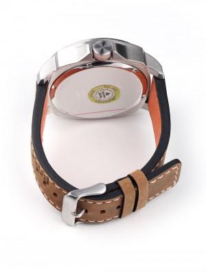 Мъжки часовник Hugo Boss Orange 1513297 Sao Paulo Multieye