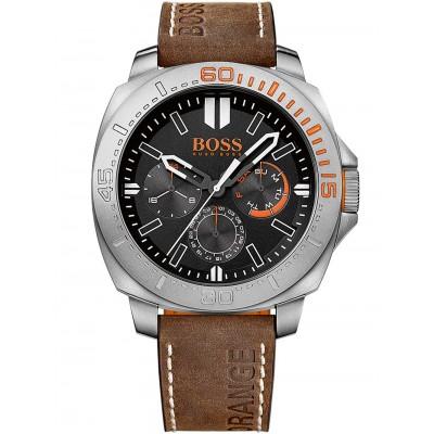 1513297-Hugo Boss