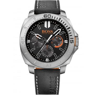 1513298-Hugo Boss
