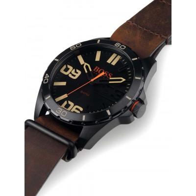 Мъжки часовник Hugo Boss Orange 1513316 Berlin
