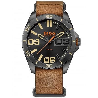 1513316-Hugo Boss