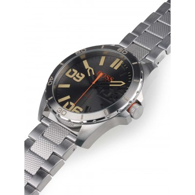 Мъжки часовник Hugo Boss Orange 1513317 Berlin
