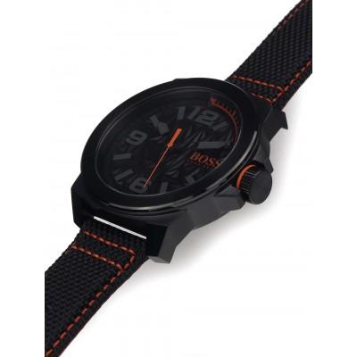 Мъжки часовник Hugo Boss Orange 1513343 New York