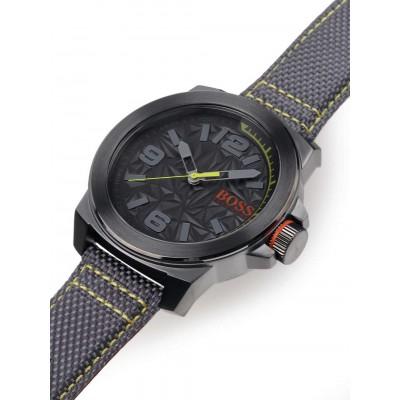 Мъжки часовник Hugo Boss Orange 1513344 New York