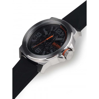 Мъжки часовник Hugo Boss Orange 1513345 New York
