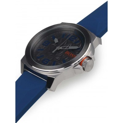 Мъжки часовник Hugo Boss Orange 1513355 New York