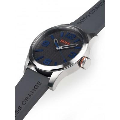 Мъжки часовник Hugo Boss Orange 1513349 Paris