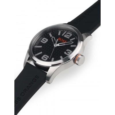 Мъжки часовник Hugo Boss Orange 1513350 Paris