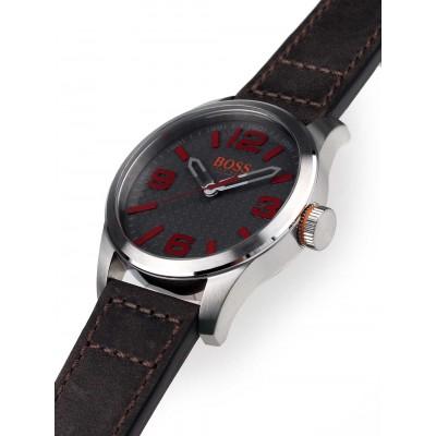 Мъжки часовник Hugo Boss Orange 1513351 Paris