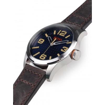 Мъжки часовник Hugo Boss Orange 1513352 Paris