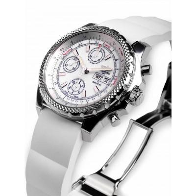 Мъжки часовник Breitling Bentley GT A1336512.A736.215S