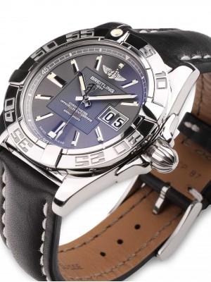 Мъжки часовник Breitling Galactic 41 A49350L2.F549.428X