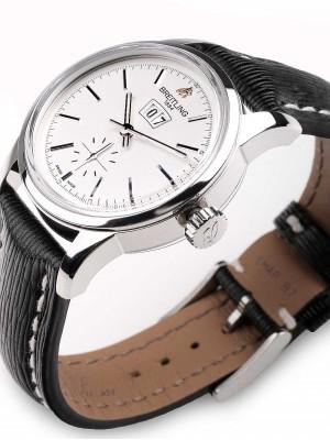 Мъжки часовник Breitling Transocean A1631012.G781.218X