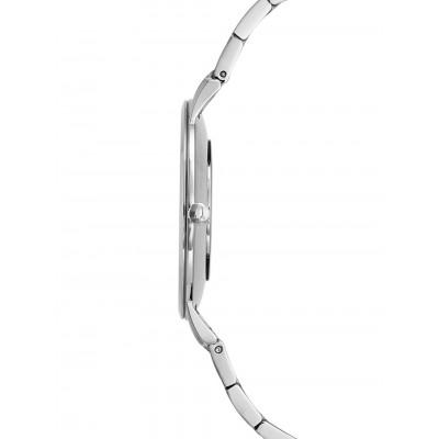 Мъжки часовник Bulova Classic 96A188