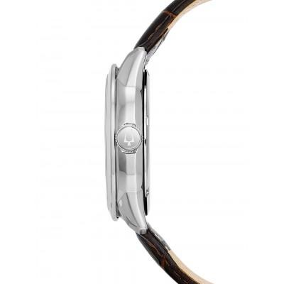 Мъжки часовник Bulova Classic 96A120 Automatic