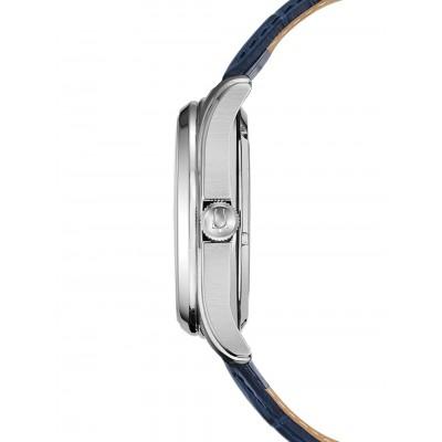 Мъжки часовник Bulova Classic 96A206 Automatic