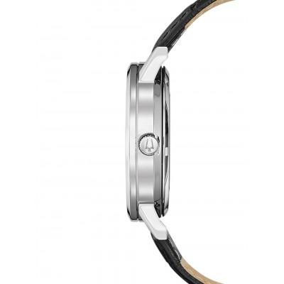 Мъжки часовник Bulova Classic 96C131 Automatic