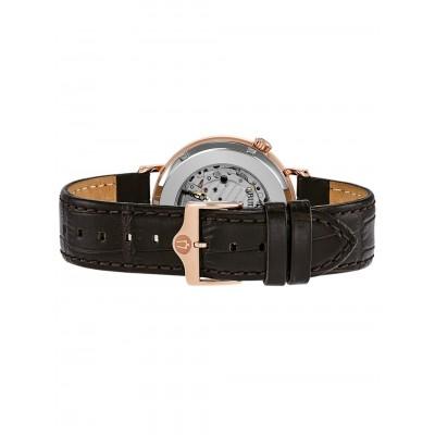 Мъжки часовник Bulova Classic 97A136 Automatic