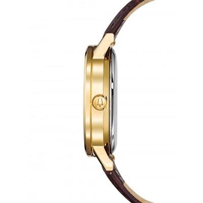 Мъжки часовник Bulova Classic 97C107 Automatic