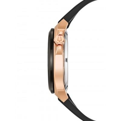 Мъжки часовник Bulova Classic 98A177 Automatic
