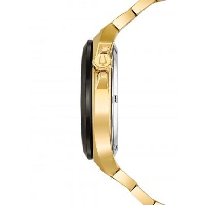 Мъжки часовник Bulova Classic 98A178 Automatic