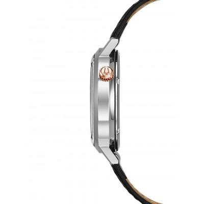 Мъжки часовник Bulova Classic 98A187 Automatic