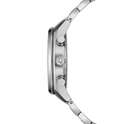 Мъжки часовник Bulova Classic 96C136 Chronograph