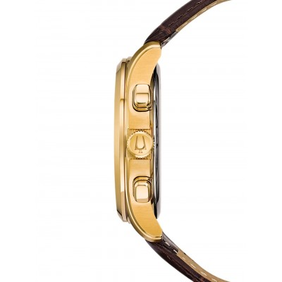 Мъжки часовник Bulova Classic 97B169 Chronograph