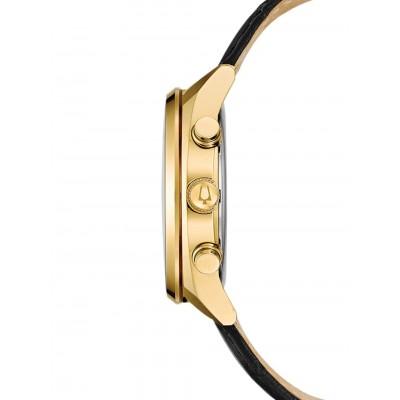 Мъжки часовник Bulova Classic 97C108 Chronograph