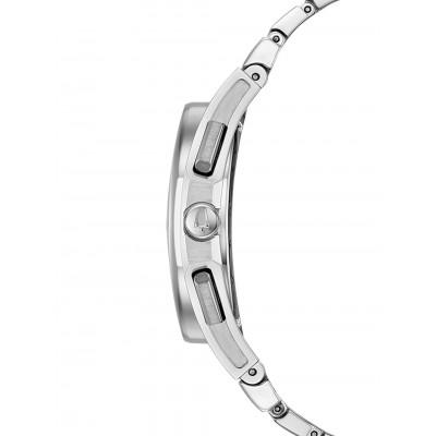 Мъжки часовник Bulova Curv 96A205 Chronograph