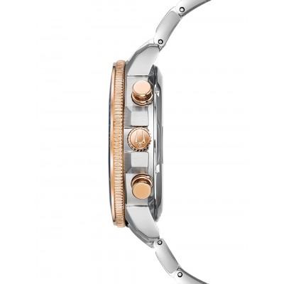 Мъжки часовник Bulova Marine Star 98B301