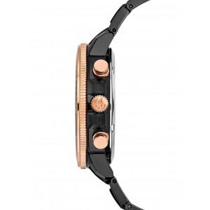 Мъжки часовник Bulova Marine Star 98B302