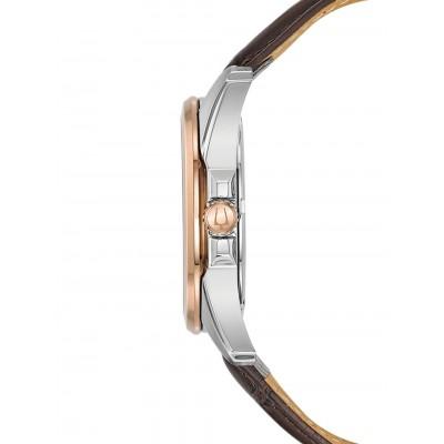Мъжки часовник Bulova Precisionist 98B267