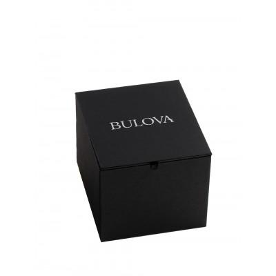 Мъжки часовник Bulova Curv 96A186 Chronograph