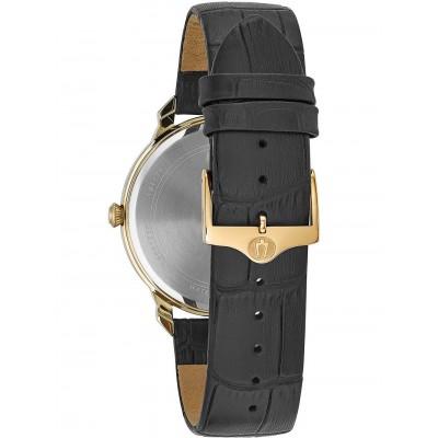 Мъжки часовник Bulova Classic 97A123