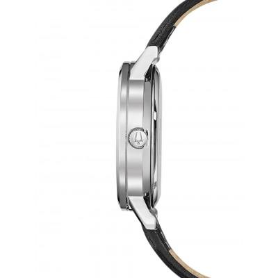 Мъжки часовник Bulova Classic Automatic 96C130