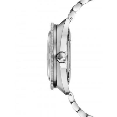 Мъжки часовник Bulova Devil Diver Oceanographer 98B320