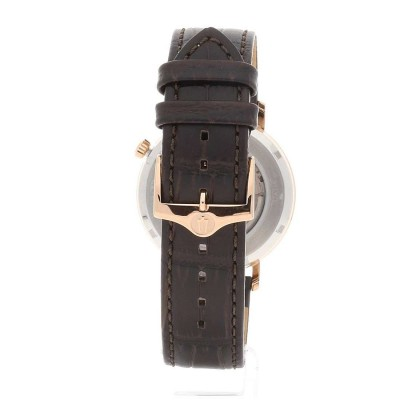 Мъжки часовник Bulova Frank Sinatra 96B359 Аutomatic